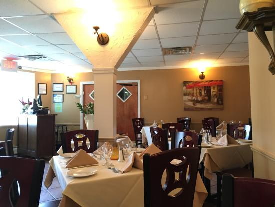 Sopra Ristorante Wayne Restaurant Reviews Phone Number Photos Tripadvisor