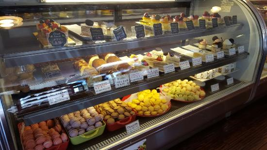 Ellicott City Bakery Cakes