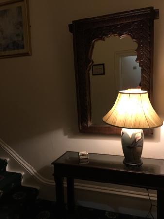 Mansion House Scarborough: photo1.jpg