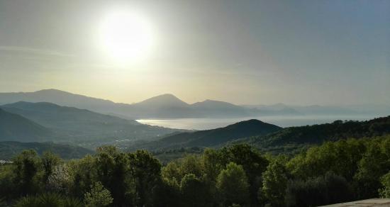Bosco, Włochy: IMG_20160405_210011_large.jpg