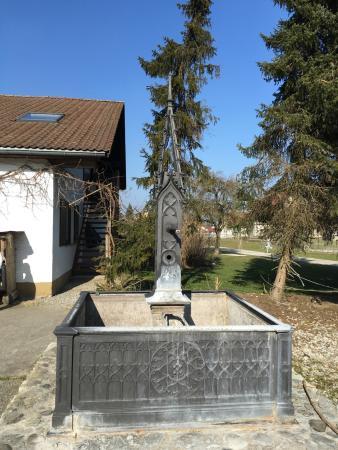 Ferienhof Roesch