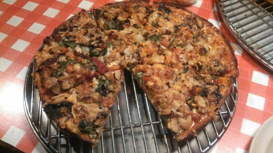 Aurelio's Pizza: IMG_20160405_134934_149_large.jpg
