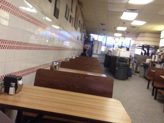 john s boy pizzeria glen rock menu prices restaurant reviews rh tripadvisor com