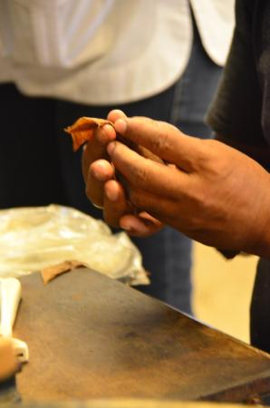 Cigar Country Tours: photo2.jpg