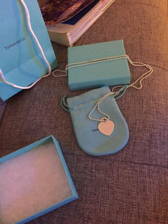 Tiffany & Co.: photo0.jpg