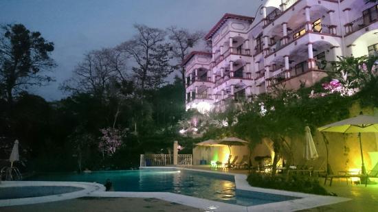 Shana Hotel & Spa照片