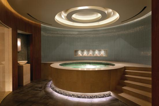 ‪The Spa at Four Seasons Hotel Denver‬