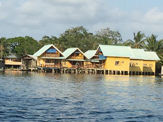 Koko Resort-bild