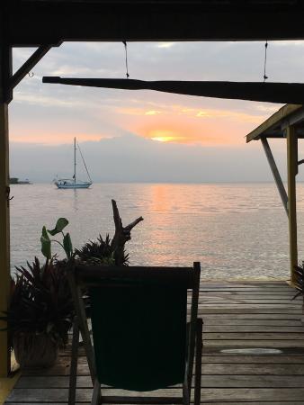 Foto de Koko Resort
