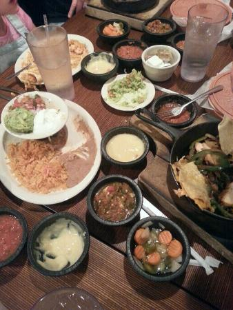 Ted's Cafe Escondido : 2016-04-05 16_large.jpg