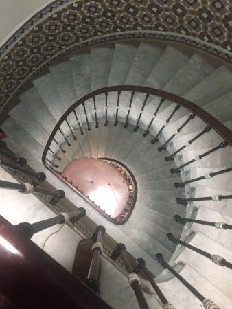 Hotel Samir: photo0.jpg
