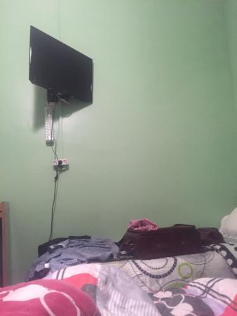 Hotel Samir: photo2.jpg