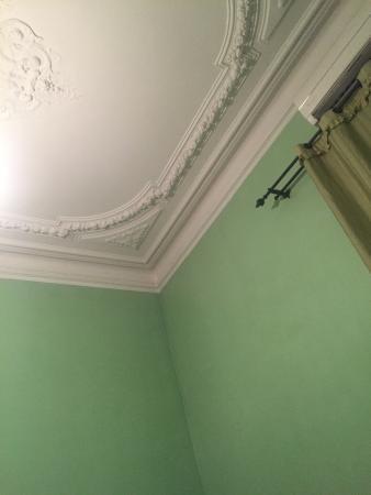 Hotel Samir: photo3.jpg