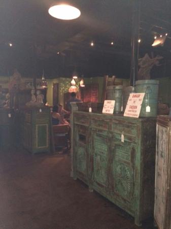 furniture from thailand for sale picture of imperial orlando rh tripadvisor com