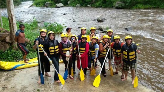 Bali 68 Adventures