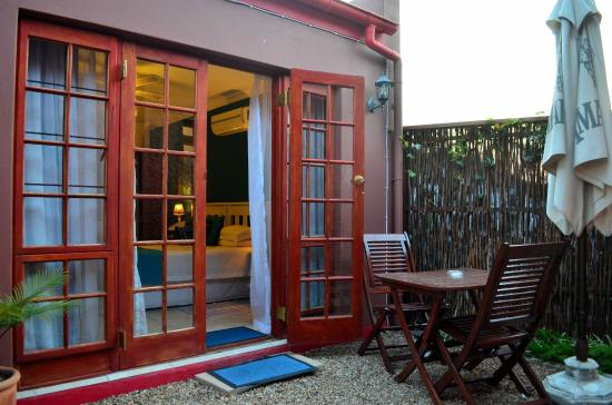 simple and cozy picture of gumtree guest house oudtshoorn rh tripadvisor co uk