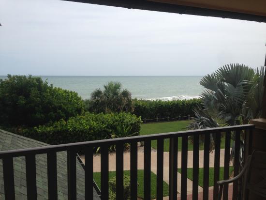 ocean lawn view picture of disney s vero beach resort vero beach rh tripadvisor com