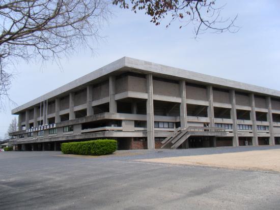 Onda Sports Park