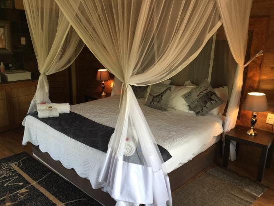 Khaya Umdani Guest Houses: photo3.jpg