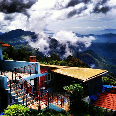 The Kodai Haven Kodaikanal Guesthouse Reviews Photos Rate Comparison Tripadvisor
