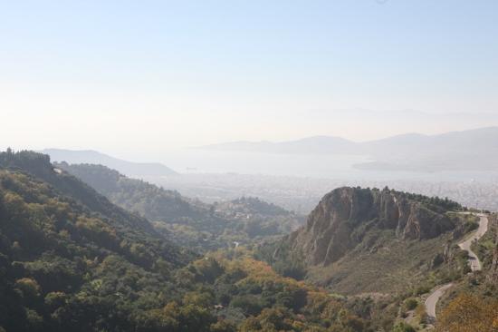 Mount Pelion - Picture of Mount Pelion, Thessaly - TripAdvisor