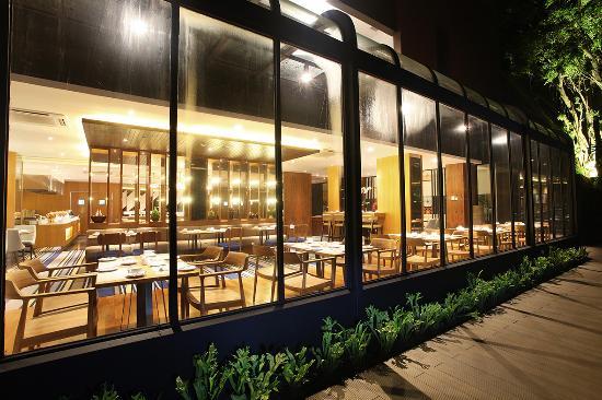 swiss belhotel pondok indah 41 6 1 prices hotel reviews rh tripadvisor com