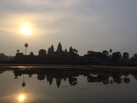 David Angkor Guide - Private Tours: photo1.jpg