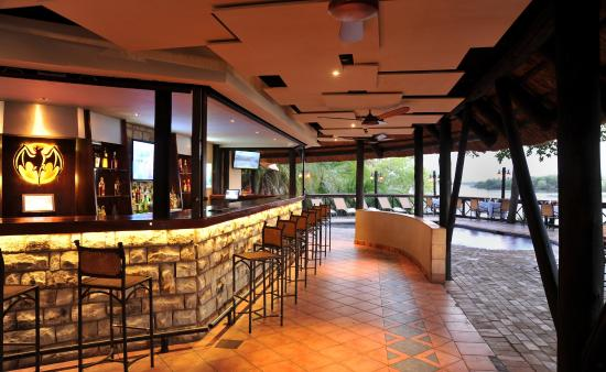 waterfront bar picture of victoria falls waterfront livingstone