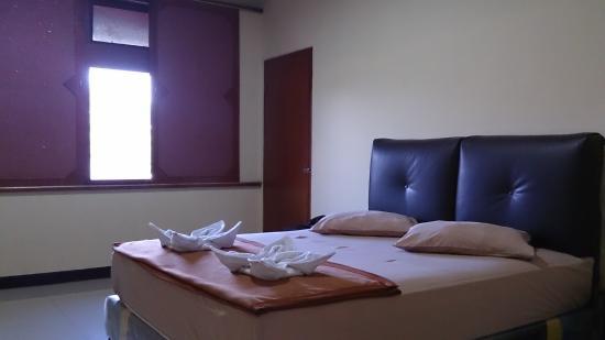 kamar quint hotel picture of quint hotel manado tripadvisor rh tripadvisor com