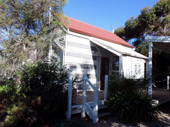 Middleton, Australia: photo0.jpg