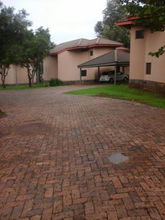 เบโนนี, แอฟริกาใต้: 20160126_073615_large.jpg