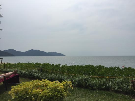 PARKROYAL Penang Resort, Malaysia: photo1.jpg