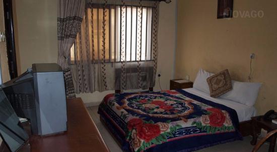 city view hotel reviews price comparison lagos nigeria rh tripadvisor co nz