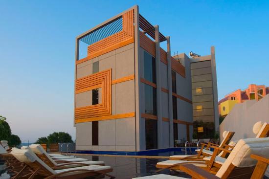 Hotel Logatero