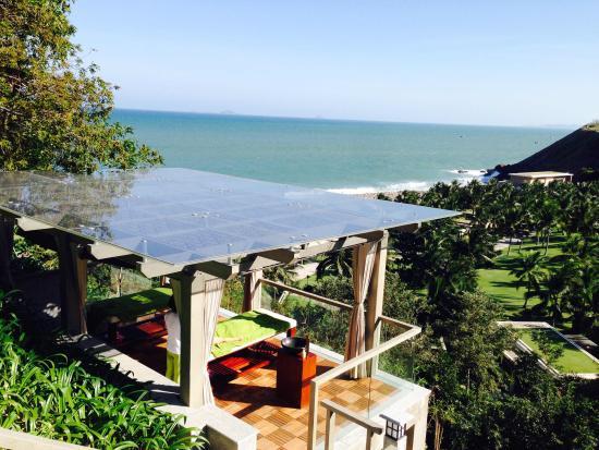 Xanh Spa at Mia Resort Nha Trang