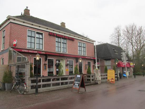 Photo of Hotel Waddenweelde Pieterburen