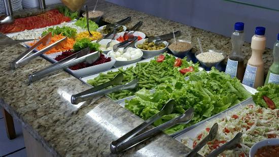 Sabor de Jurere Restaurante: image-e231f0e505d2bf7d57fb8872b7ca175f50dce429600fe492895d6b810ad8bc5d-V_large.jpg