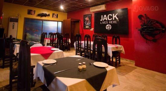 Image result for Michael Restaurant Nigeria Limited