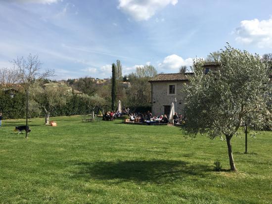 Castel Ritaldi, Italia: photo1.jpg