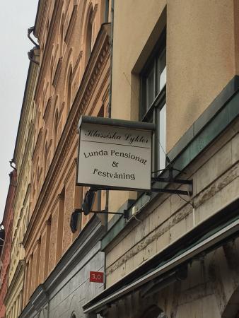 sandbergs massage stockholm