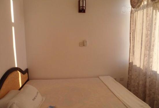 Picnic Villa Hotel