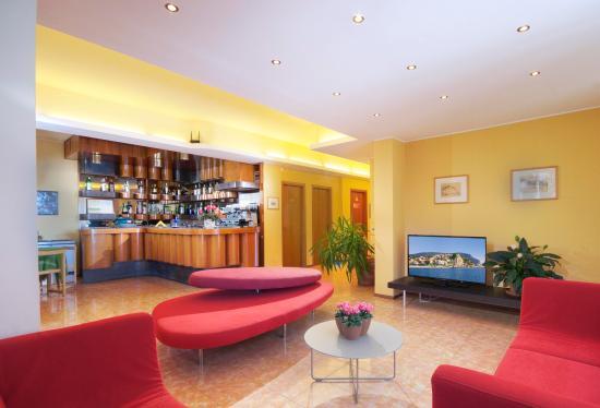 Hotel Sorriso Numana Prezzi