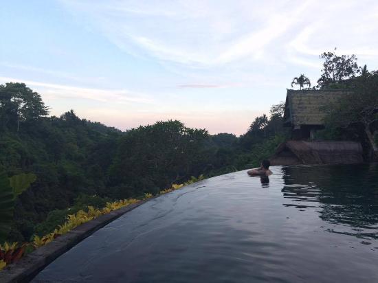 Foto Pita Maha Resort and Spa