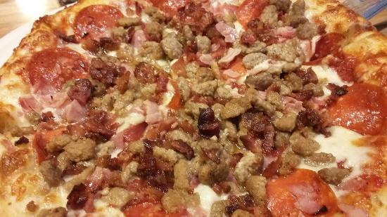 Antoniou's Pizza : microMsg_large.jpg