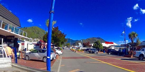Picton Sound: photo7.jpg