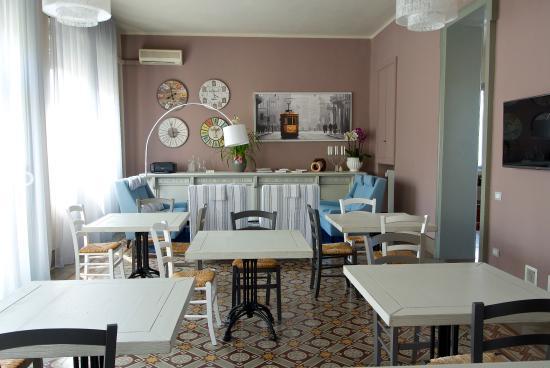 Cattleya Rooms & Breakfast