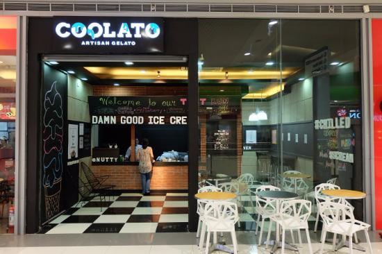 Coolato