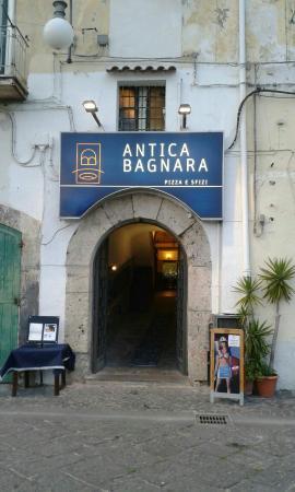 Antica Bagnara