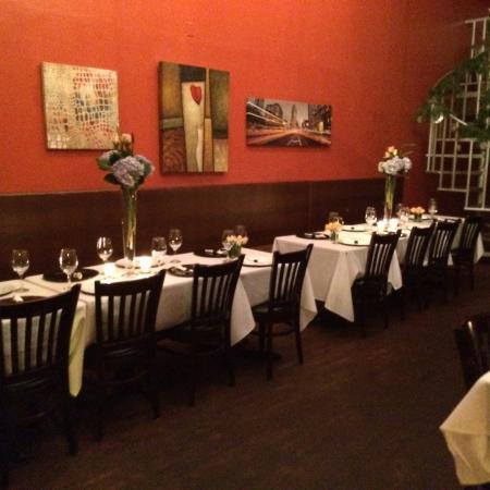 Southern Kitchen - Picture of Southern Kitchen, Richmond - TripAdvisor