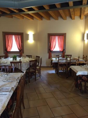 Castelgomberto, Włochy: photo6.jpg
